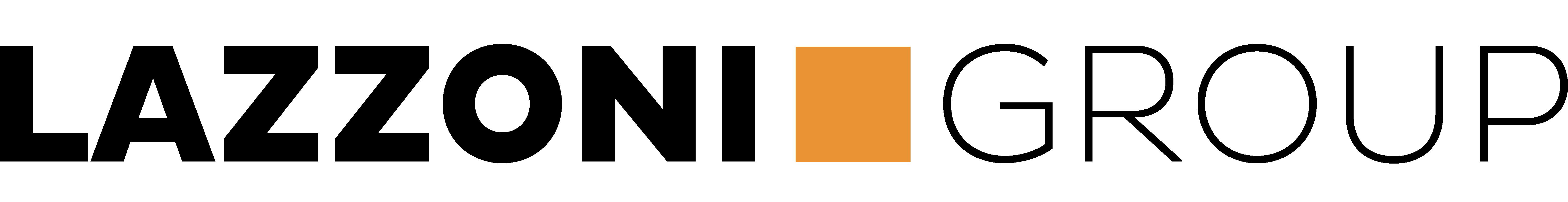 Wiertarki przemysłowe - Lazzoni Group
